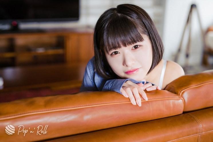室井ゆう(エレクトリックリボン「from ワンルーム」661号室