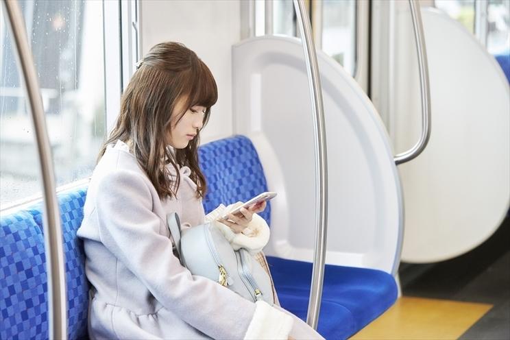 ©西加奈子・小学館/エイベックス通信放送