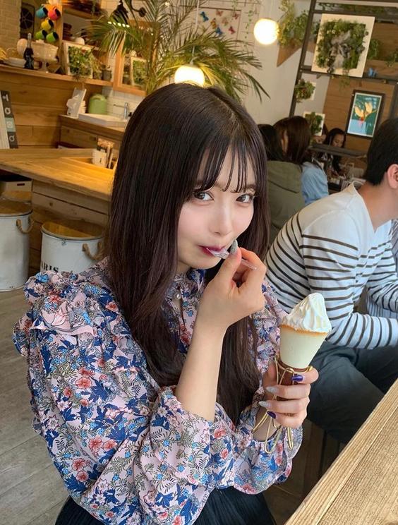 Kirari(2019年5月9日)