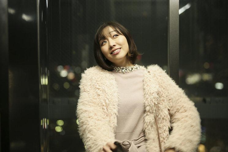 SKE48 須田亜香里
