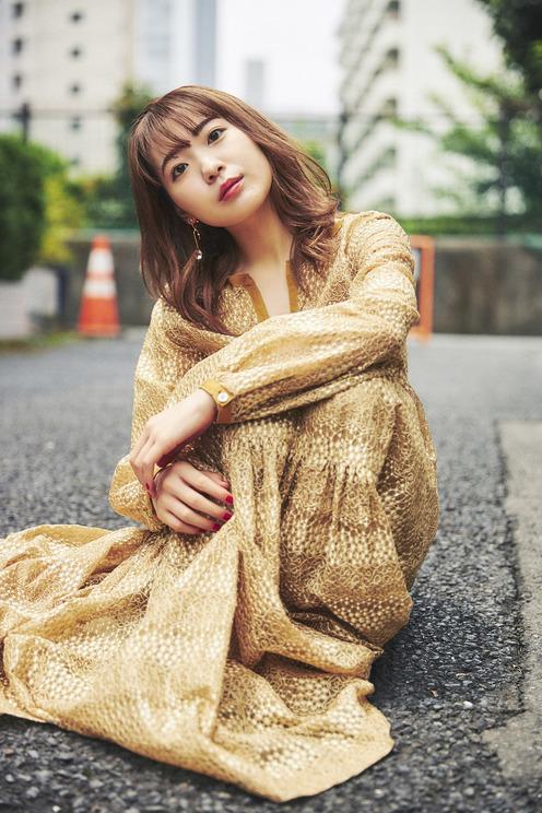 Photo by Takanori Fujishiro