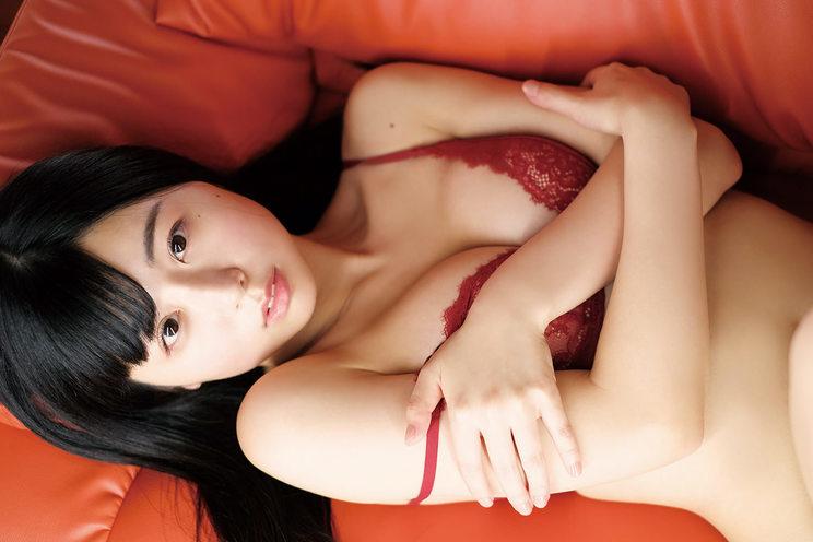 『くりえみとの出会い方~私の恋したい7つのシチュエーション~』イメージカット