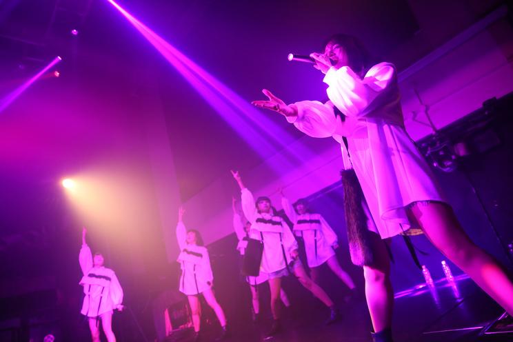 <第1部 マリオネッ。film EP.0〜夜明け前公演〜>より