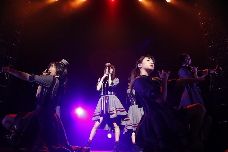 兵庫県・神戸国際会館こくさいホール公演より