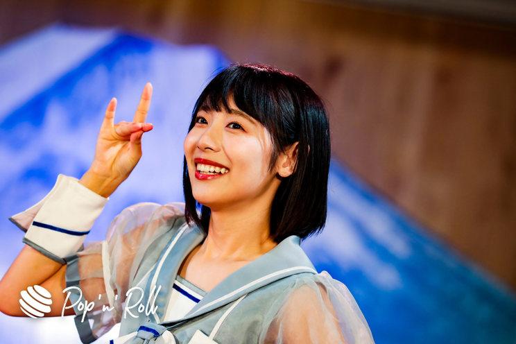 水湊みお(#ババババンビ)<おうちでぽぷろないと>(2020年7月6日)