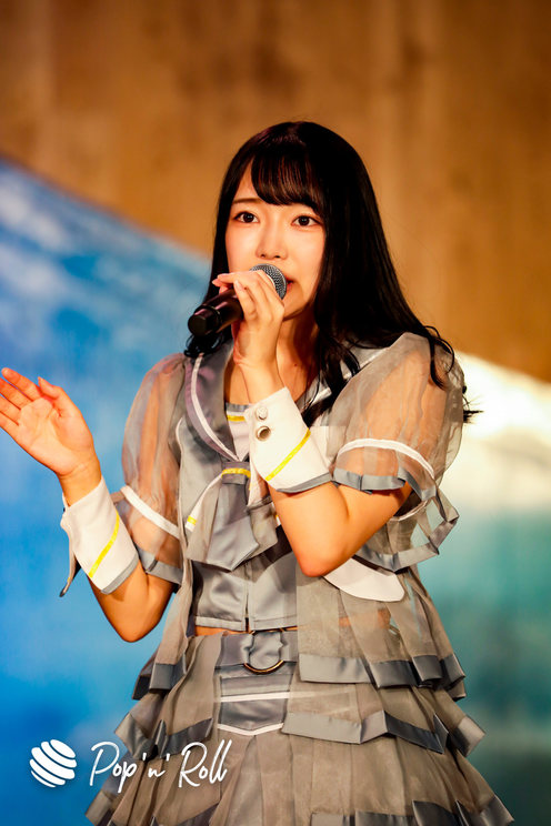 吉沢朱音(#ババババンビ)<おうちでぽぷろないと>(2020年7月6日)