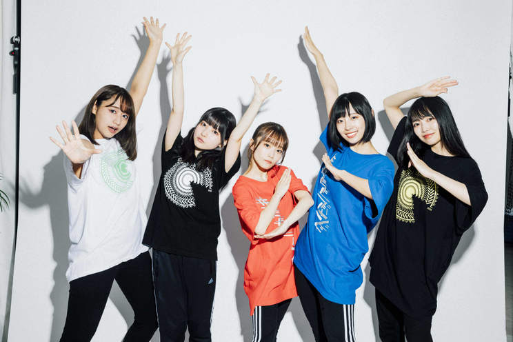 『B.L.T.2020年9月号』(東京ニュース通信社刊)