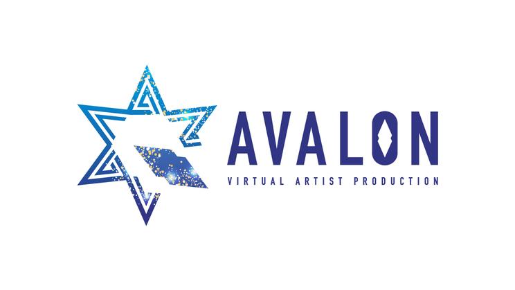 『AVALON』