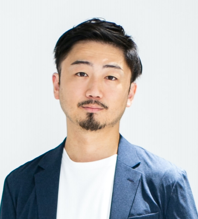 ナノ・ユニバース 和田隼(プレス)