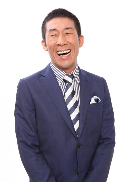 田村裕(麒麟)