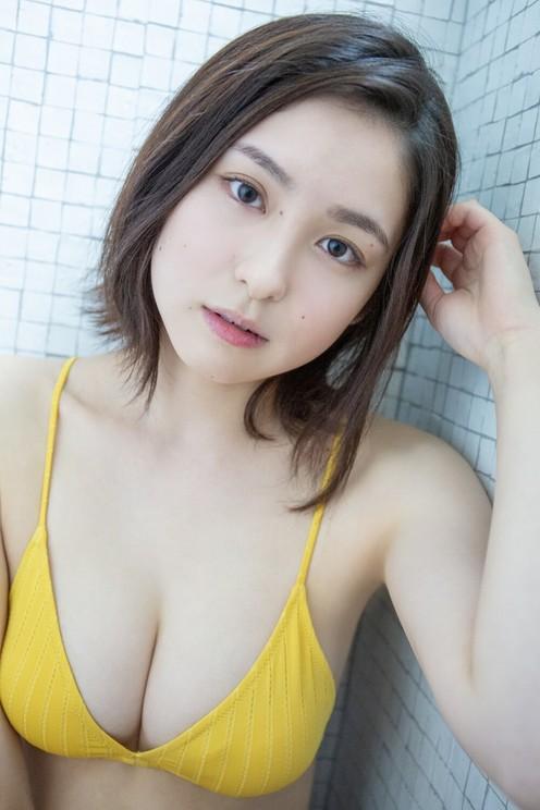 ©市川宝/PlatinumDigital