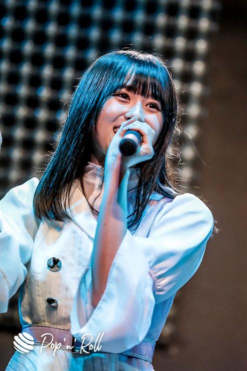 工藤のか(Appare!)<IDOL LIVE STREAMING SUMMIT vol.1>(2020年8月1日)