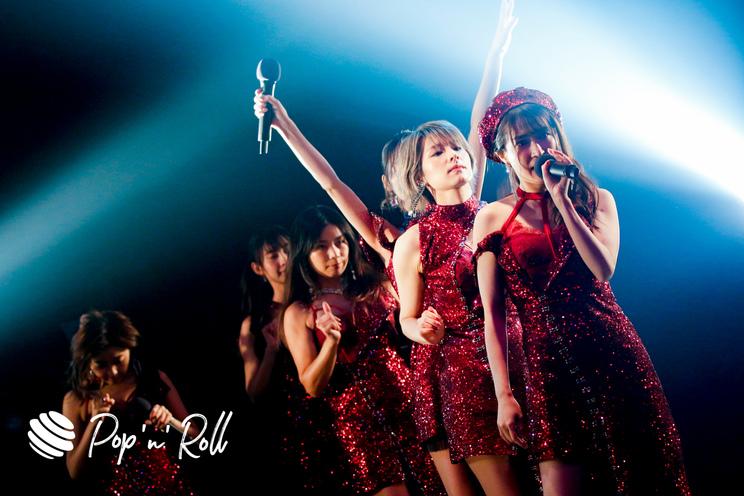 predia<H.I.P. presents GIG TAKAHASHI tour 2020 〜ツアーファイナル 配信ライブ〜>(2020年8月6日)