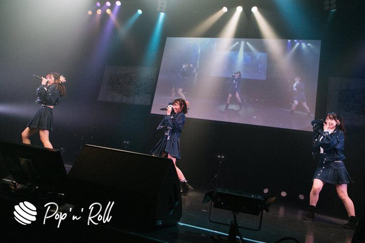 ラストアイドル<六本木アイドルフェスティバル2020 vol.1>(2020年8月9日/EX THEATER ROPPONGI)
