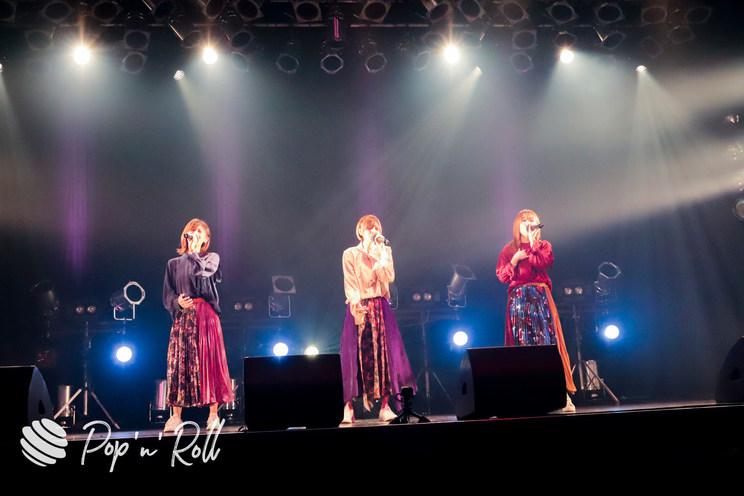 まなみのりさ<H.I.P. presents GIG TAKAHASHI tour 2020 〜ツアーファイナル 配信ライブ〜>(2020年8月6日)