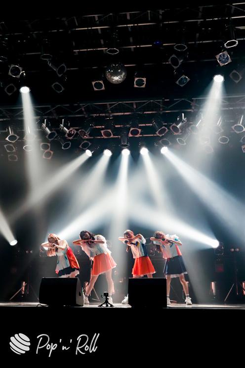 B.O.L.T<H.I.P. presents GIG TAKAHASHI tour 2020 〜ツアーファイナル 配信ライブ〜>(2020年8月6日)