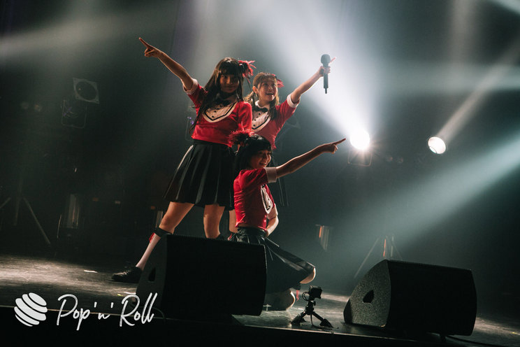 Task have Fun<H.I.P. presents GIG TAKAHASHI tour 2020 〜ツアーファイナル 配信ライブ〜>(2020年8月6日)