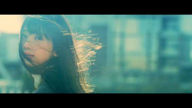 「ないものねだり」MV
