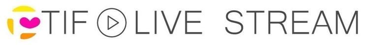 <TIF>オリジナル配信サイト『TIF LIVE STREAM』