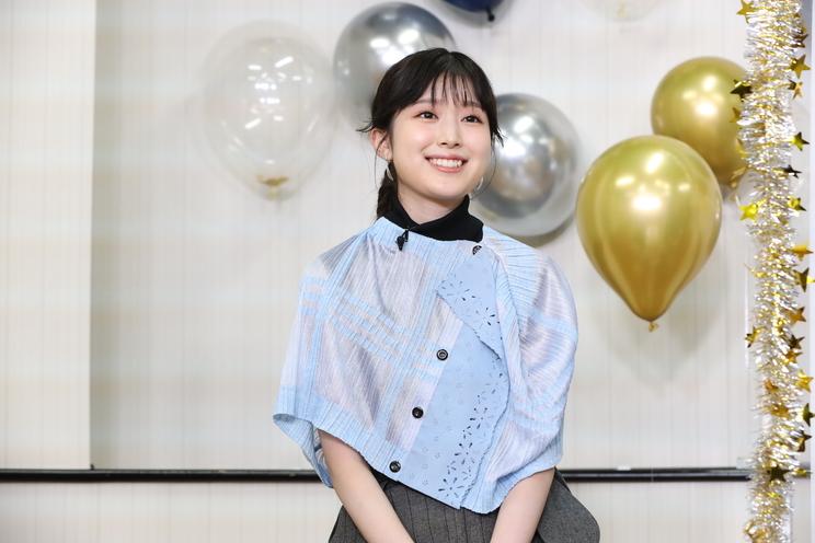 <スペシャルトークイベント>(2020年8月27日)