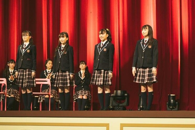 さくら学院<The Road to Graduation 2019 Final ~さくら学院 2019年度 卒業~>(2020年8月30日)