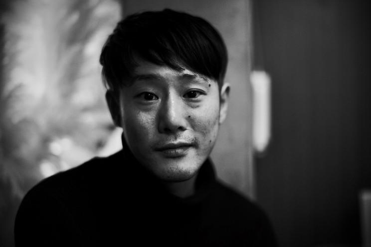 藤井道人(映画監督)