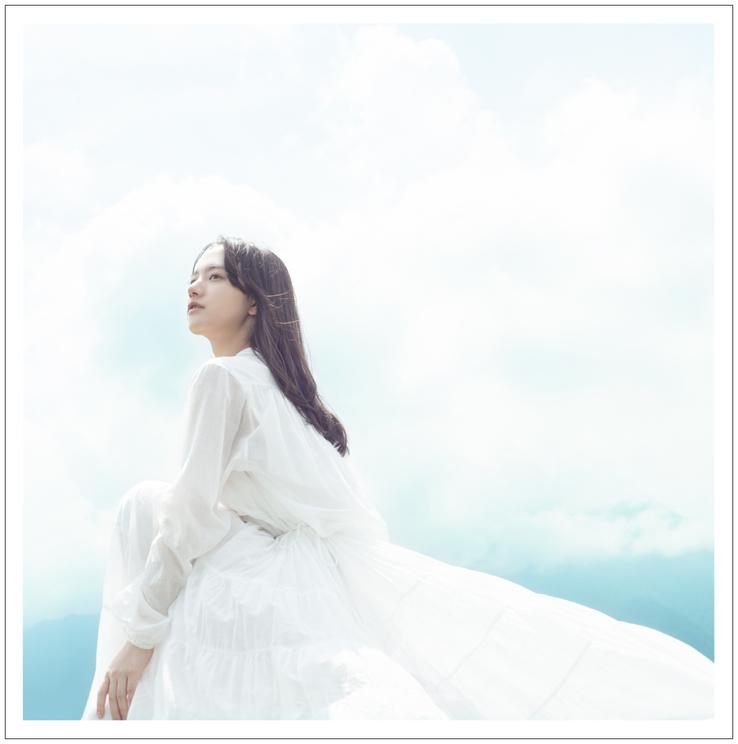 1stシングル「今とあの頃の僕ら」