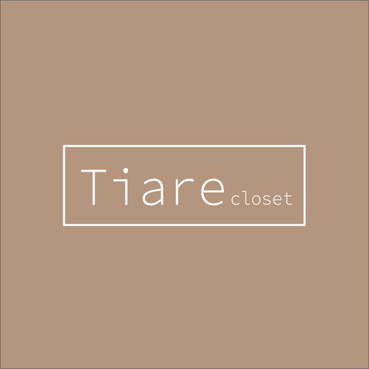 Tiarecloset