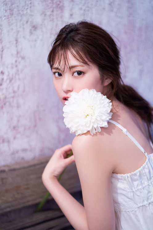 (C)KADOKAWA  PHOTO/MAKINO SHOTA