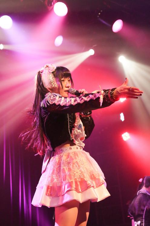 <Liberation of soul>恵比寿LIQUIDROOM(2020年9月10日)