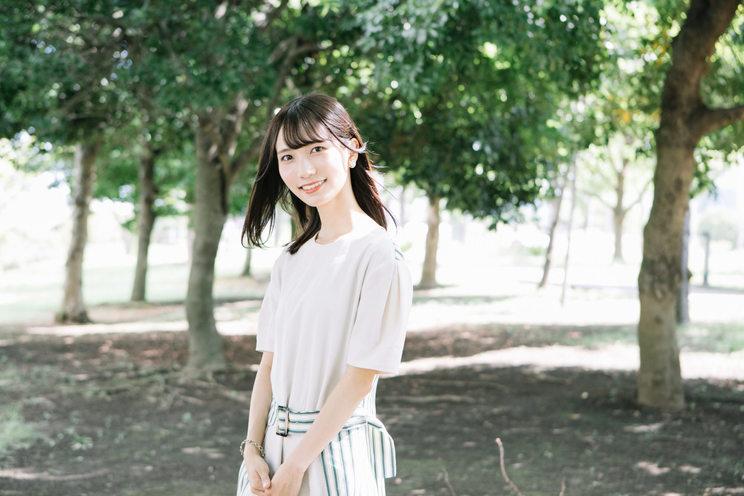 江嶋綾恵梨(26時のマスカレイド)
