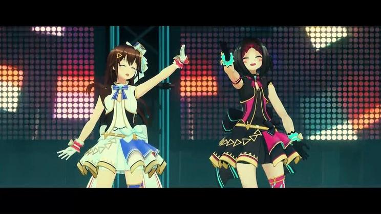 <SorAZ Special Live 刹那的クロニクル(#劇場版SorAZ)>(2020年9月26日)