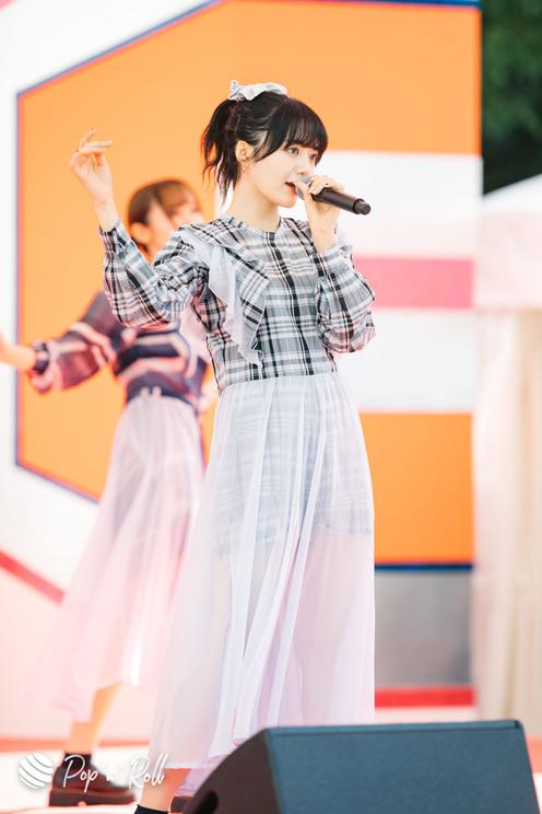 CYNHN<TOKYO IDOL FESTIVAL オンライン 2020>|10/2 SMILE GARDEN(13:40-)