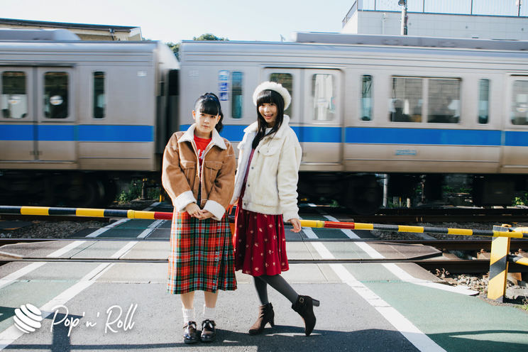 星野にぁ(妄想キャリブレーション)、寺嶋由芙