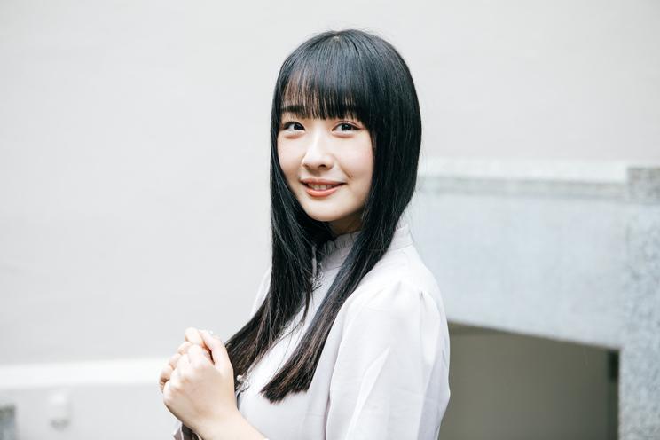 八木ひなた(FES☆TIVE)
