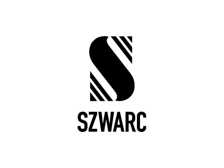 SZWARC