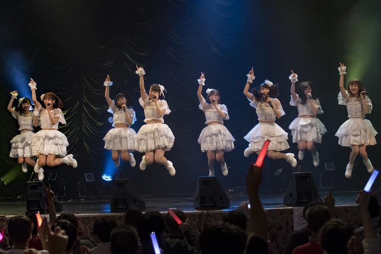 <Jewel☆フェスvol.10>