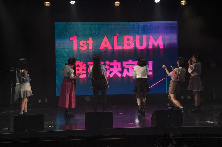 <PiXMiX 3rd Anniversary LIVE 〜ピクミクパーティー!〜>(2020年10月24日)