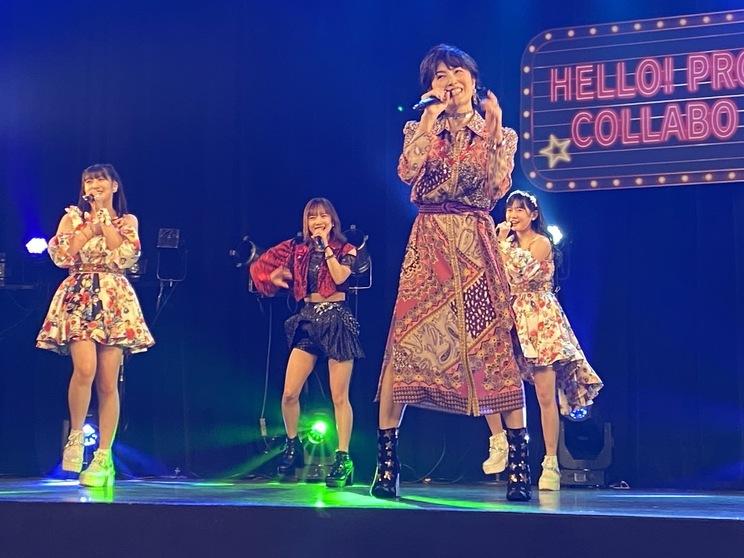 (C)ひかりTV