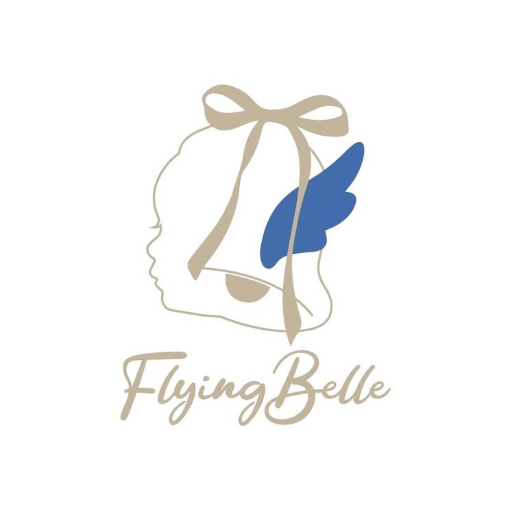 FlyingBelle