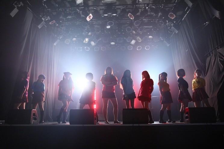 <ソロ曲祭>(2020年10月27日)
