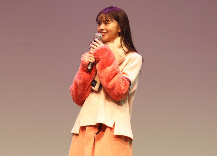<SHIBUYA SCRAMBLE FESTIVAL 2020 Produced by anan>(2020年11月7日)より