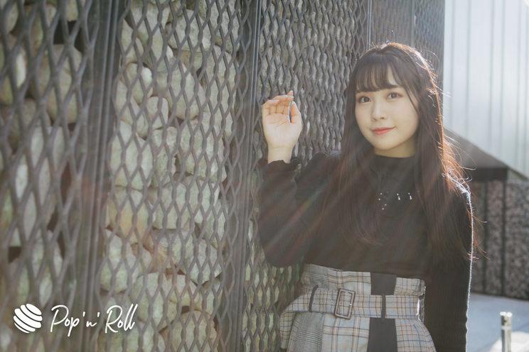 茉井良菜(煌めき☆アンフォレント)|表参道