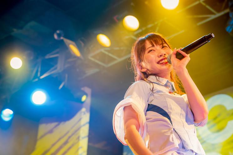 <サコフェスVol.3>2020/11/7 @shibuya duo Music exchange