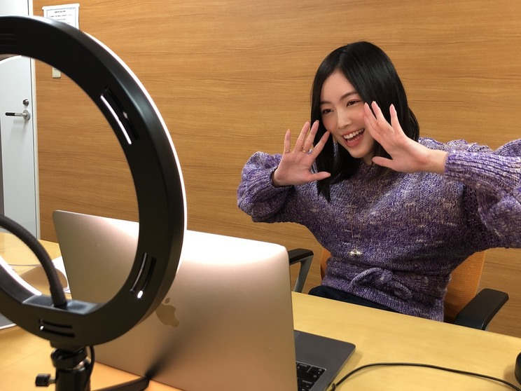 SKE48 27thシングル特番より