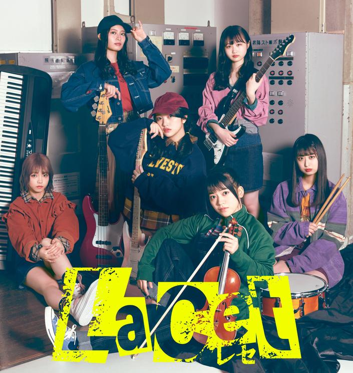 (C)AKB48