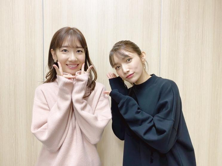 柏木由紀(AKB48)、後藤真希