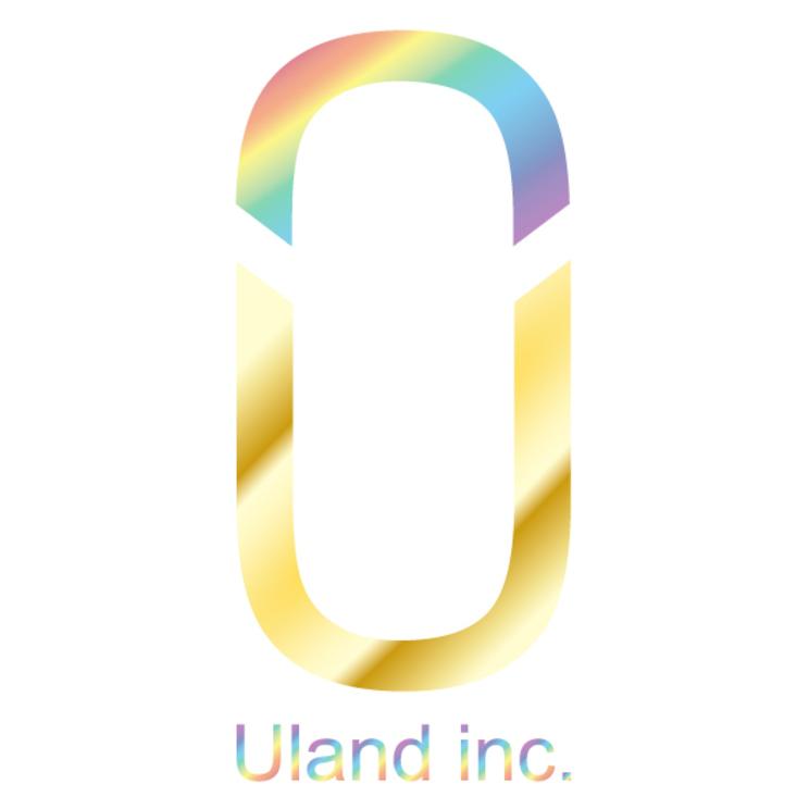株式会社Uland