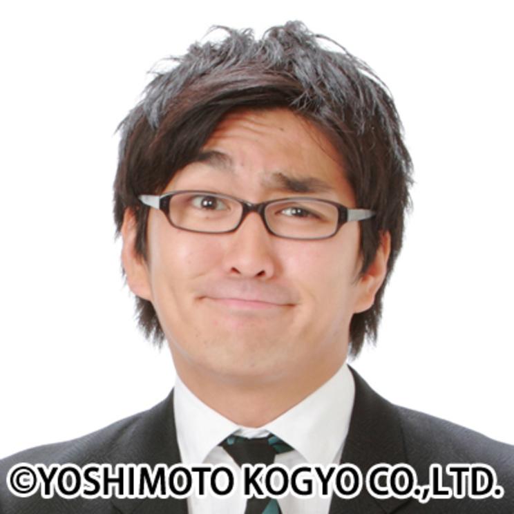 平成ノブシコブシ・徳井