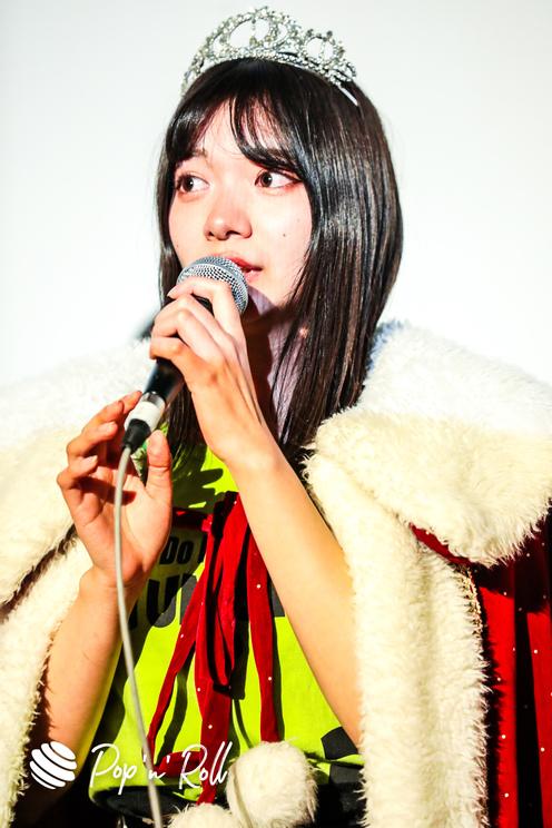 聖來<YUMEMIRULIVE 20201226 brand new ADOLESCENCE>池袋HUMAXシネマズ(2020年12月26日))